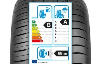 La nuova etichetta energetica mostrerà più informazioni sugli pneumatici: l'Europa ha trovato l'accordo sui nuovi standard che partono dal 2021